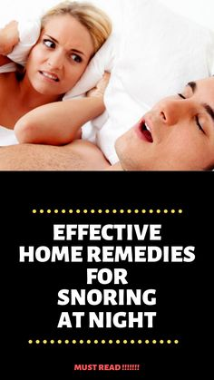 Home Remedies For Snoring At Night Home Remedies For Sickness, Home Remedies For Fever, Home Remedies For Snoring, Home Remedies For Pimples, Cold Home Remedies, Home Remedies For Acne, Natural Home Remedies, Homeopathic Flu Remedies, Herbal Cold Remedies