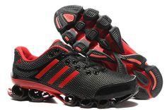Outlet_Adidas_Bounce_Titan_2012_Men_Black_Red_Running_Shoes_1_LRG.jpg (750×498)