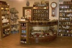 handmade pipes pennsylvania boswell - Google Search
