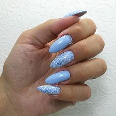 Simple beauty  call me a unicorn+pixel @indigonails   #nailart #nailsoftheday #nails #nail #hybrydnails #hybrydymanicure #instant #instanail #nails2inspire #paznokciehybrydowe  #piekne #paznokcie  #nailartist_manicure #nails #nailswag #nailscompany #sweetnail #nailsmagazine  #nailru #nailstagram  #nailitdaily #nailpro  #delicatenails #summernails #instagramnails # #nailscompany #abagroup #indigonails #callmeaunicorn #bluenails