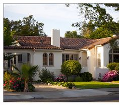 napa winery images - Google Search