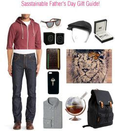 Celebrate Father's Day with gift ideas from Sasstainable, featuring lifestyle and looks from Liberty to Ahalife and Everlane. Fathers Day, Special Occasion, Lifestyle, Celebrities, Posts, Gift, Fashion, Celebs, Messages
