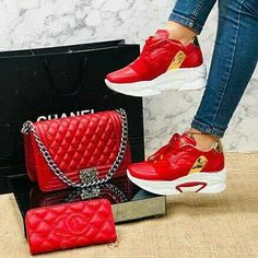 Available on order. we do shipping worldwide. Luis Vuitton Shoes, Sneaker Heels, Sneakers, Versace Heels, Online Shopping For Women, Luxury Bags, Boss Lady, Shoes Women, Nike Shoes