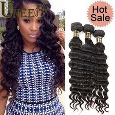 $28.10 (Buy here: https://alitems.com/g/1e8d114494ebda23ff8b16525dc3e8/?i=5&ulp=https%3A%2F%2Fwww.aliexpress.com%2Fitem%2FTop-8A-Grade-Peruvian-Loose-Deep-Wave-Virgin-Hair-3-Bundle-Deals-Ali-Moda-Virgin-Peruvian%2F32698705089.html ) Top 8A Grade Peruvian Loose Deep Wave Virgin Hair 3 Bundle Deals Ali Moda Virgin Peruvian Hair Curly Human Hair Natural Wave for just $28.10
