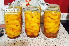 Wie Macht Man, Turkish Recipes, Filet Crochet, Eating Well, Tart, Frozen, Stuffed Peppers, Canning, Vegetables