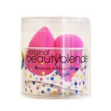beauty blender - Buscar con Google