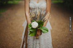 Neat - Magnolia Bouquet | CHECK OUT MORE IDEAS AT WEDDINGPINS.NET | #weddings #rustic #rusticwedding #rusticweddings #weddingplanning #coolideas #events #forweddings #vintage #romance #beauty #planners #weddingdecor #vintagewedding #eventplanners #weddingornaments #weddingcake #brides #grooms #weddinginvitations