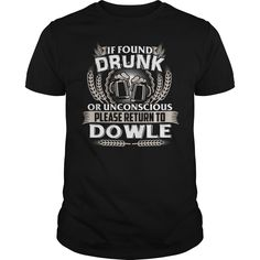 Great To Be DOWLE Tshirt #gift #ideas #Popular #Everything #Videos #Shop #Animals #pets #Architecture #Art #Cars #motorcycles #Celebrities #DIY #crafts #Design #Education #Entertainment #Food #drink #Gardening #Geek #Hair #beauty #Health #fitness #History #Holidays #events #Home decor #Humor #Illustrations #posters #Kids #parenting #Men #Outdoors #Photography #Products #Quotes #Science #nature #Sports #Tattoos #Technology #Travel #Weddings #Women