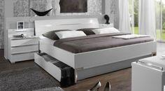 1000 ideas about bett mit stauraum on pinterest duvet. Black Bedroom Furniture Sets. Home Design Ideas