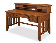Arts and Craft Desk