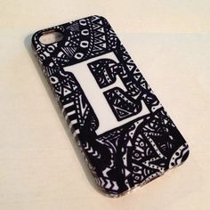 diy phone cases pinterest - Google Search