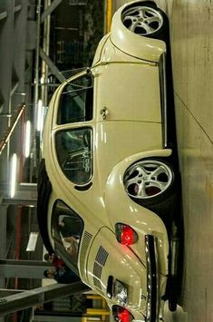 Rat Look, Vw Beetles, Slammed, Vespa, Hot Cars, Cars And Motorcycles, Vw Bugs, Trucks, Vehicles