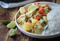 Deconstructing Curry: A basic guide to how to make curry | Frontier Natural Products Co-op