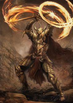 Ancient Fire Knight photo FireKnightofOld.jpg