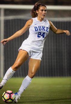 Duke Mascot Duke University Pinterest Duke Basketball Rankings Ranking History Overall National Men Duke Blue Devils Mascot