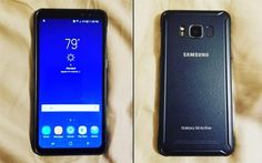 Samsung Galaxy S8 Active -------------------------------- #Google #Nokia #Samsung #Beam3 #iPhoneX #iPhone8 #Microsoft #Galaxy #Note8 #Smartphone #upcoming #Apple #iPhone #Sony #Huawei #LG #P10 #OnePlus5 #GalaxyS8  #Review #Concept #Design #Specs #Feature #Rumors  #OLED #MacbookPro #Galaxy --------------------------------- I make Videos on YouTube Upcoming Technologies & Smartphones ---------------------------------  Follow Me  YouTube/DTechnology786  --------------------------------- Like…