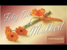 Músicas em Homenagem ao dia da Mulher 08 de Março