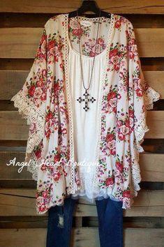 76fd7dfec7c2 New womens fashion clothes 5947  womensfashionclothes Fashion 101