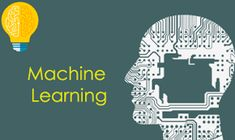 Machine learning training in Pune teaches student's big data analytics and compute the algorithms for a better learning experience. Machine Learning Training, Machine Learning Course, Machine Learning Projects, Machine Learning Models, Introduction To Machine Learning, Recommender System, Supervised Learning, Logistic Regression, Artificial Neural Network