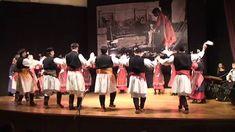 trechatos ΤΡΕΧΑΤΟΣ Wrestling, Dance, Songs, Concert, Greek, Youtube, Folklore, Traditional, Lucha Libre