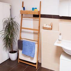 regal bambus mit 4 ablagen pinterest bambus ikea regal und regal. Black Bedroom Furniture Sets. Home Design Ideas