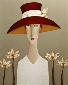 Danny McBride, artist, original acrylic paintings at White Rock Gallery Pictures To Paint, Art Pictures, Amedeo Modigliani, Danny Mcbride, Romanticism Artists, Abstract Painters, Acrylic Paintings, Joe Cocker, Watercolor Sketch