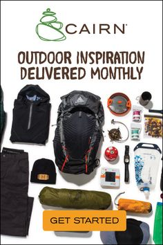 Daily Coupons & Deals from some of your favorite outdoor realtors. Patagonia, CampSaver, Cabela's, REI, and more - Find great deals for great gear! Kayak Fishing Tips, Fishing 101, Bass Fishing, Fishing Knots, Kayaking With Dogs, Kayaking Gear, Kayak Outriggers, Kayak Fishing Accessories, Boat Accessories