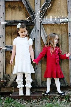 211 Best Children Photography Ideas images  7ba39dfc8398