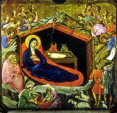 """May God Bless You with a Very Merry Christmas!   . . . and may you enjoy this beautiful rendition of the traditional Christmas song """"The Fir..."""