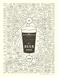 taschen-book-beer-008.jpg 1200×1594 pixels