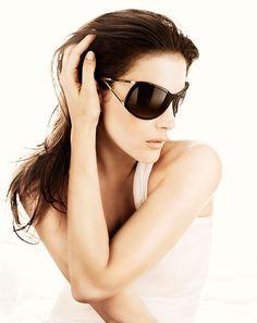 96 melhores imagens de glasses. no Pinterest   Óculos, Óculos de sol ... 842917198a