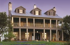 Escape the festival at the Sage Hill Inn Above Onion Creek in Kyle, Texas | B&B Rental