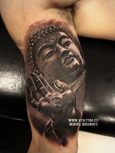buddha biceps v tattoo copia