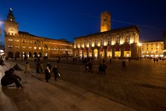 two days in Bologna, what to do in Bologna for two days, 48 hours Bologna Italy