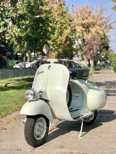 Image result for marlon brando vespa up for auction