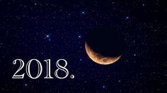 * Csillag blog *