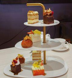 High Tea, Treats, Sweet, Desserts, Tea, Sweet Like Candy, Candy, Tailgate Desserts, Tea Time