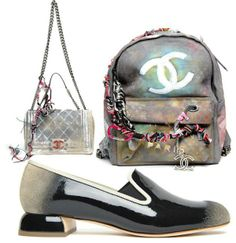 Chanel_shoes_and_handbags_spring_summer_2014_collection1