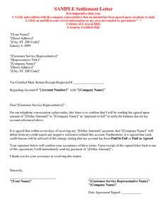 Car Accident: Sample Car Accident Affidavit - affidavit samples ...