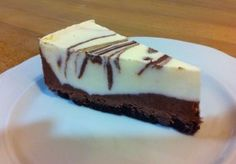 Cheesecake! #thermomix