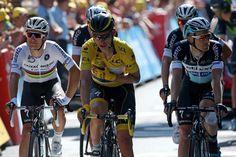 Le Tour de France 2015 - Stage Six - Pictures - Zimbio