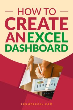 Excel Dashboard Templates, Dashboard Examples, Vba Excel, Microsoft Excel Formulas, Computer Basics, Computer Tips, Excel Hacks, Work Train, Blogging