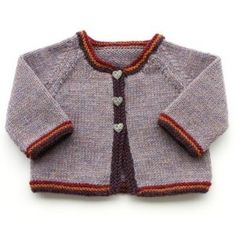 Wonderful French knitting site where you can purchase and download PDF patterns.
