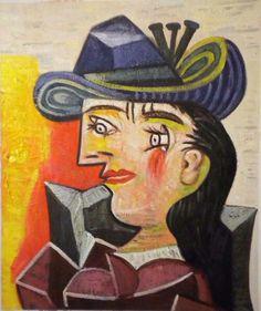 Immagini In 40 Cappelli Sombreros Fantastiche Pinterest Su Hat E F1aq6wH