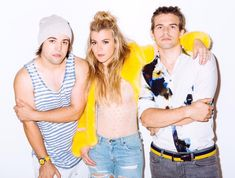 Country Artists, Country Singers, Country Music, The Band Perry, Team Usa, Olympics, Songs, News, Live