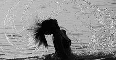 LUBRICANTE AQUAGLIDE JOY DIVISION Aquaglide es un lubricante de base acuosa con propiedades de lubricación de larga duración. Este lubricante es perfecto para el uso con losjuguete...  #Aquaglide #Lubricanteíntimo #Lubricantesexual