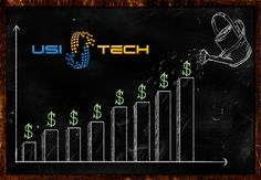 Grow your wealth like crazy with the btc packages , sign up today!