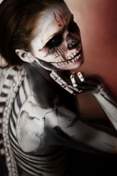 dead girl 02