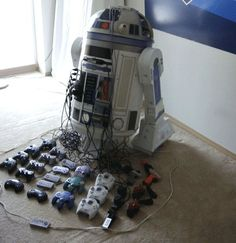 geek, consol insid, the game, game rooms, my nerdy side, retro games, star wars, video games, console gaming