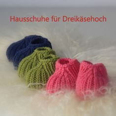 Knit Crochet, Crochet Hats, Knitted Hats Kids, Sock Animals, Baby Born, Origami Easy, Doll Shoes, Baby Dolls, Doll Clothes